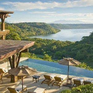Papagayo Luxury photos Exterior