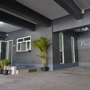Pudit Place photos Exterior