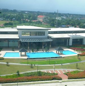 The Concierge At Wind Residences Tagaytay photos Exterior