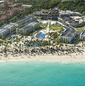 Hideaway At Royalton Punta Cana photos Exterior