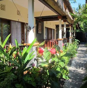 Bila Restaurant & Bungalows photos Exterior