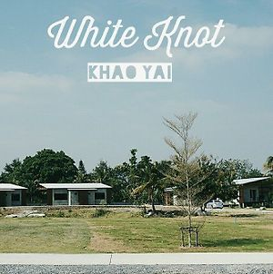 The White Knot Farm Stay photos Exterior