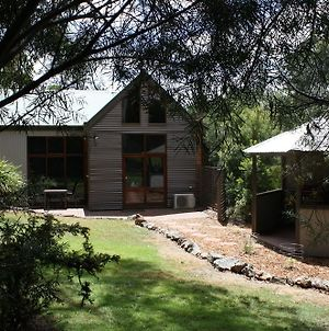 Halls Gap Accommodation photos Exterior