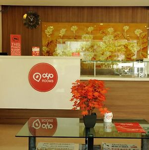 Oyo Rooms Cross Cut Road Gokhale Street photos Exterior