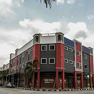 Oyo Rooms Pulai photos Exterior