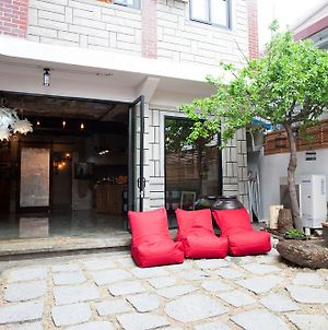 Daemyung Guesthouse photos Exterior