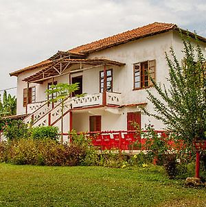 Hotel Rural Abade photos Exterior