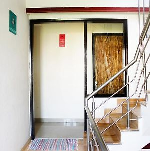 Oyo Rooms Nehru Place Extension photos Exterior