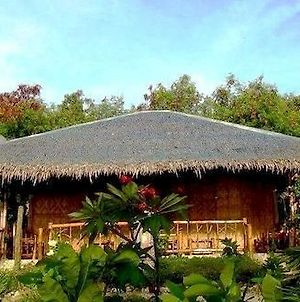 Bantayan Island Nature Park And Resort photos Exterior