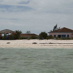 Tranquillity On The Bay Resort photos Exterior