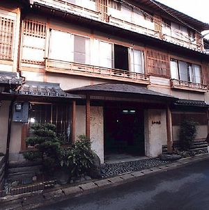 Iwaburo Shinonomesou photos Exterior