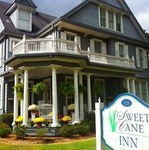 Sweet Cane Inn photos Exterior