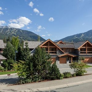 Montebello By Whistler Premier photos Exterior