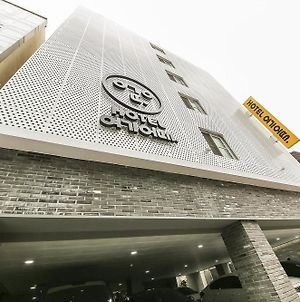Hotel Good Choice Chungjangro photos Exterior