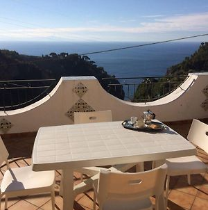 Amalfi Wonderful House photos Exterior