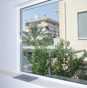 Holiday Apartment Glyfada photos Exterior