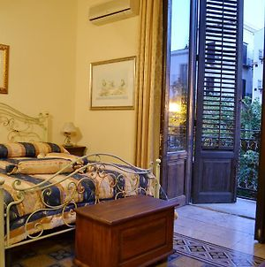Bed And Breakfast Palermo Art photos Exterior