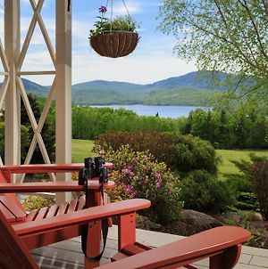 Lodge At Moosehead Lake photos Room