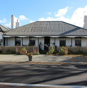 Ivy On Glenelg Guest House photos Exterior