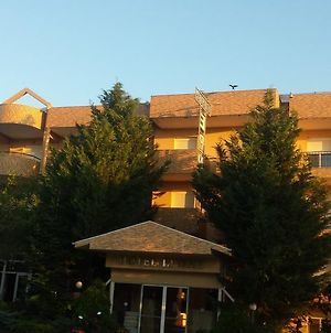 Hotel Ermis photos Exterior