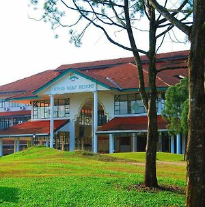Gemas Golf Resort photos Exterior