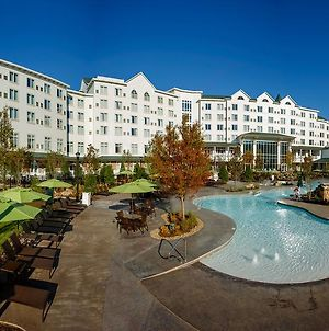 Dollywood'S Dreammore Resort And Spa photos Exterior