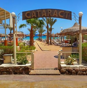 Cataract Sharm Resort photos Exterior