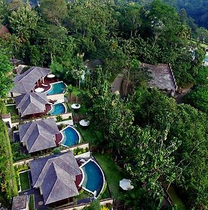 The Grand Bakas Jungle Retreat Villa photos Exterior