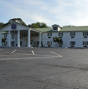 Plantation Inn & Suites photos Exterior