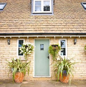 Delamere Farm B&B photos Exterior