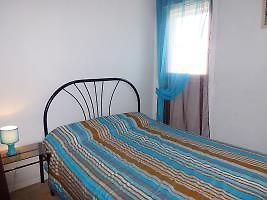Studio In Le Grau Du Roi With Wonderful Sea View And Furnished Terrace photos Exterior