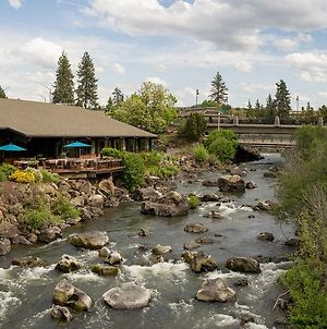 Riverhouse On The Deschutes photos Exterior