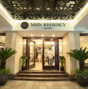 Mon Regency Hotel photos Exterior