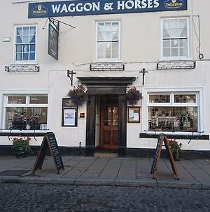 Waggon And Horses photos Exterior