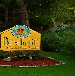Birchcliff Resort photos Exterior
