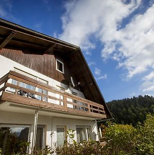 Berghotel Willingen photos Exterior