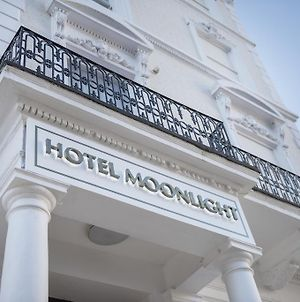 Hotel Moonlight photos Exterior