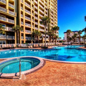 Grand Panama Beach Resort By Emerald View Resorts photos Exterior
