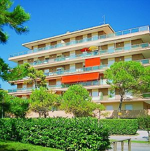Lignano Pineta With Air Conditioning&Washing Machine photos Exterior