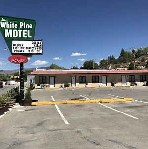White Pine Motel photos Exterior