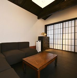 Shibashi Umeyacho photos Room