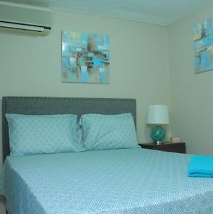 The Guest Apartment At Oaklands II photos Room