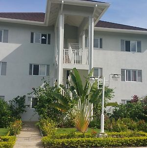 Ocho Rios Apartment At Fern Court photos Room