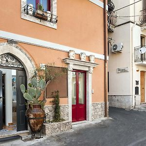 Pleasant House In The Heart Of Taormina, Near The Sea photos Exterior