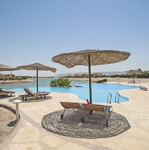 Apartments For Rent In El Gouna Private Pool & Shared Pool photos Exterior