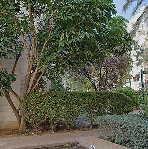 Great Place For You In Ramat Aviv Tel Aviv photos Exterior