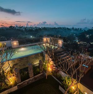 Pecatu Ubud Guest House photos Exterior