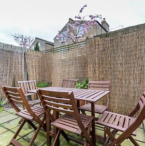 Clapham 2Bed With Patio By Basetogo photos Room
