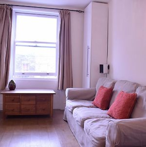 Very Central One Bedroom Flat photos Exterior