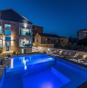 Luxury Apartments Villa Morea photos Exterior
